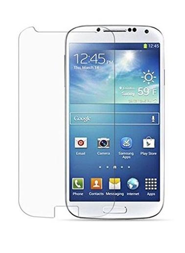 İ8552 Tempered Glass Çizilmez Cam Ekran Koruyucu-Screen Guard